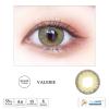 Superstar Valerie Softlens Warna Premium
