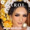 Superstar Carol Softlens Warna Premium