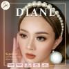 Superstar Diane Softlens Warna Premium