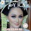 Superstar Lyra Softlens Warna Premium
