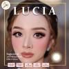 Superstar Lucia Softlens Warna Premium